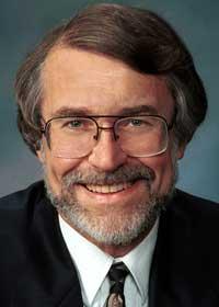 Harold Kafer