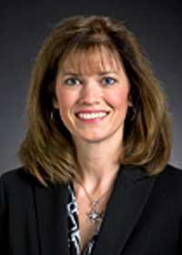 Julie A. Lagacy