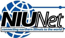 NIUNet logo