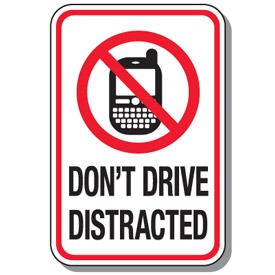 no-texting-cell-phone-law-signs-dont-drive-distracted-rp0037-ba[1]