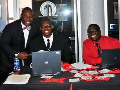 nsbe-table