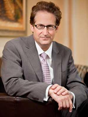 Thomas A. Schall