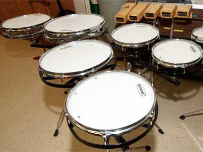 drums-drums