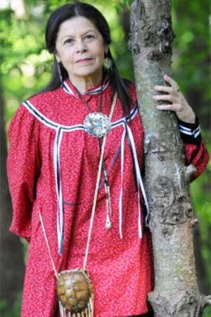 Kay Olan