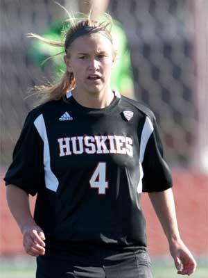 Ashley Neubeck