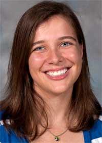 Sarah Stuebing