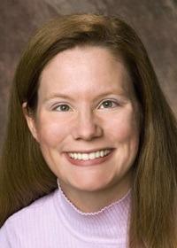 Amanda Durik