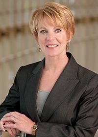 Linda Deering
