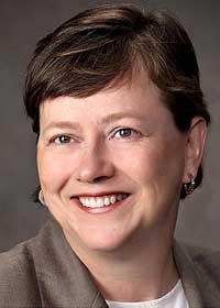 Anne Marie Guara