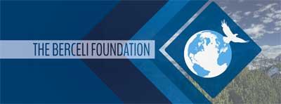 Berceli Foundation logo