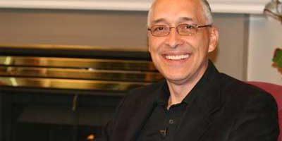 David Berceli