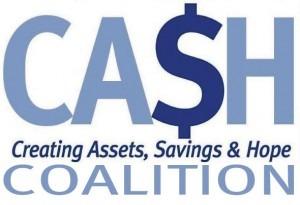 cash-coalition-300x205[1]