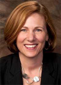 Jennifer Kirker Priest