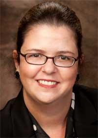 Christine Clemente Dos Santos