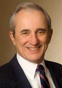 Dennis Chookaszian
