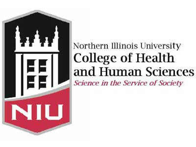 NIU College of Health and Human Sciences