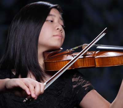Karisa Chiu