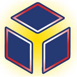 Digital Lab for Manufacturing logo