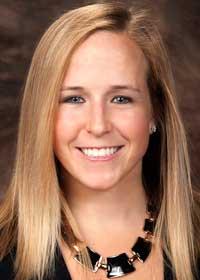 Lauren Noonan