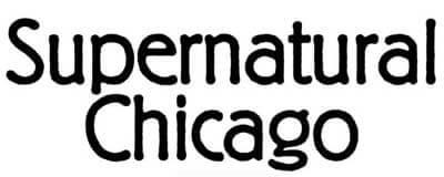Supernatural Chicago
