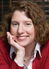 Lynne M. Thomas
