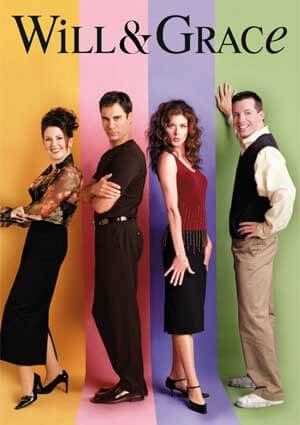 "representation of gayness in will & grace essay My article poses the question, ""what does it mean to represent as 'trans' or between categories of state‐enforced identity"" in order to draw an analogy between the ""transracial"" and the ""transgendered."