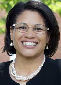 Charisse L. Gillett