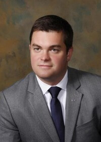 Ryan Gailey