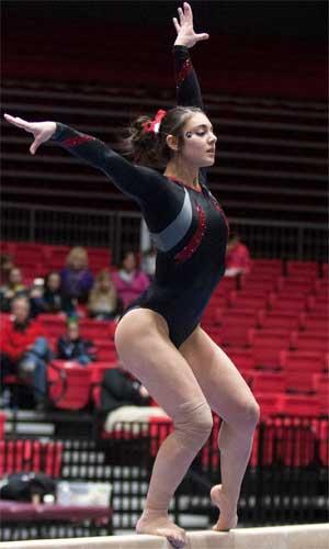 Megan Greenfield