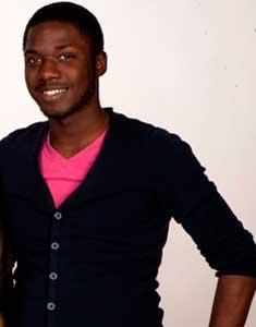 Romeo Jackson