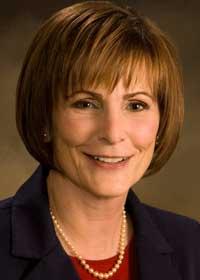Christine J. Sobek