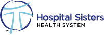 HSHS_Logo_Horiz[1]