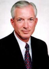 Michael Gann