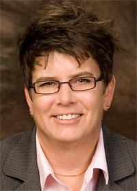 Jane Rheineck