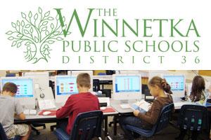 Winnetka Public Schools