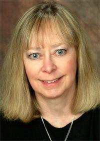 Lynette Chandler