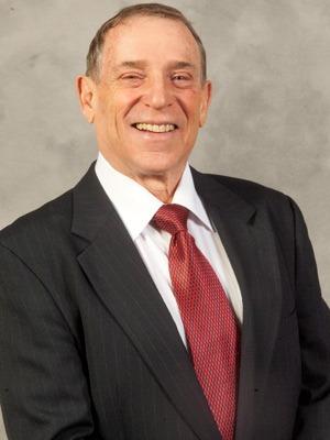 Ken Chessick