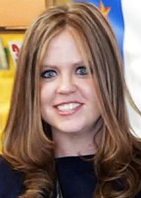 Sarah Meyers