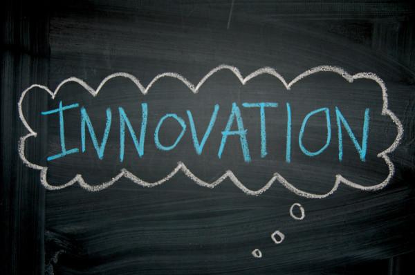 innovation2[1]