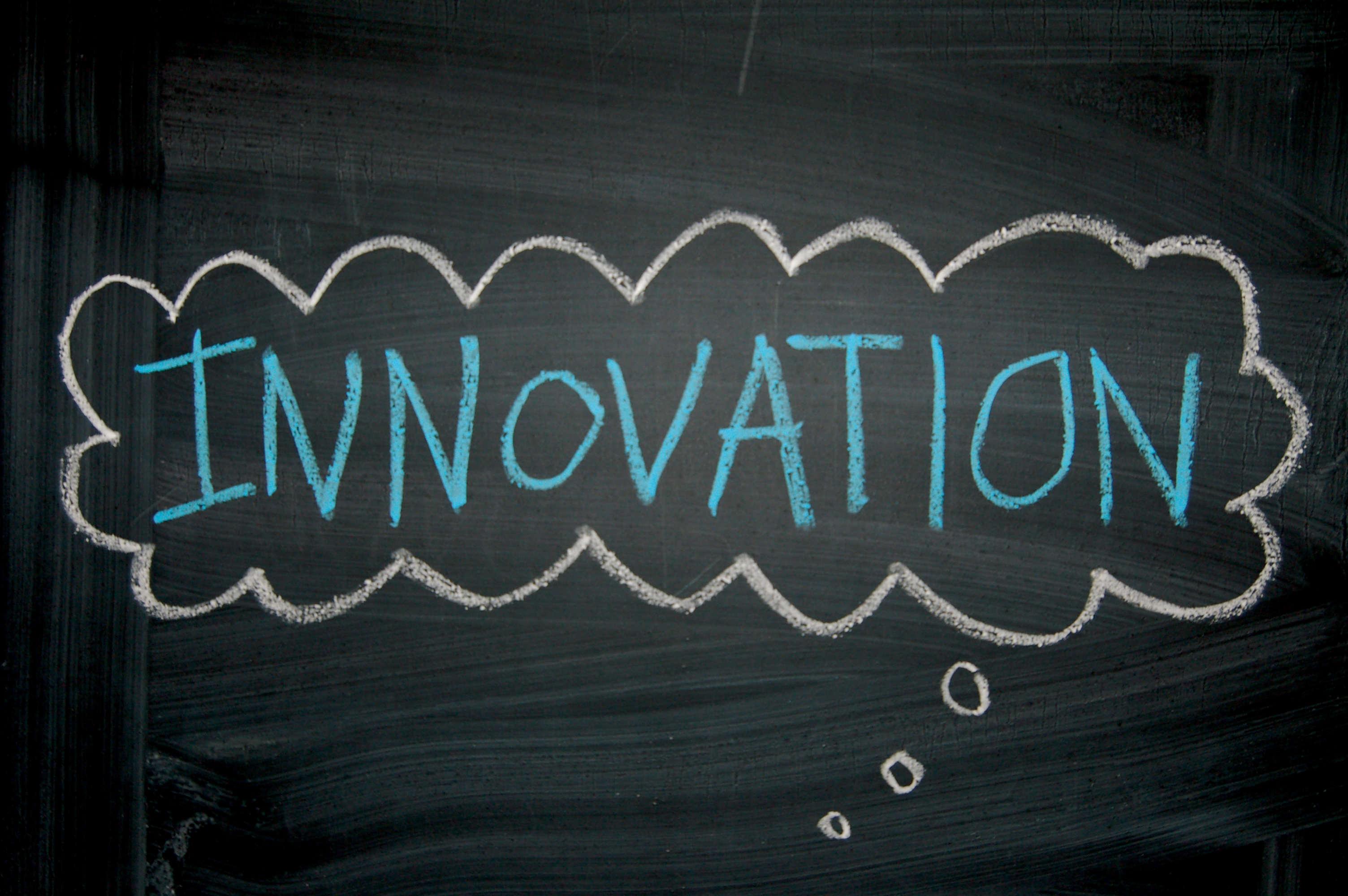 Niu S Rockford Stem Strategies Highlighted At Innovation