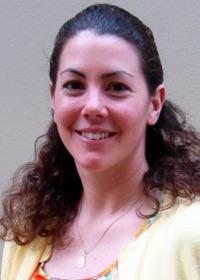 Christine Lagattolla