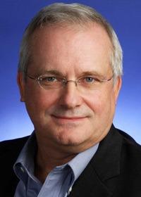 John McKearn