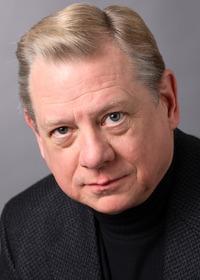 Richard Radek