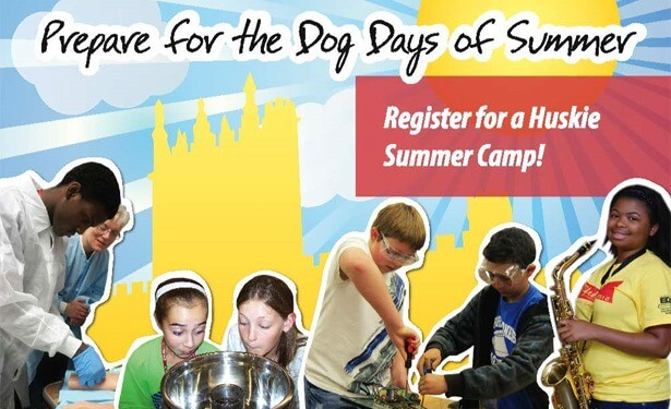 summer-camps-logo