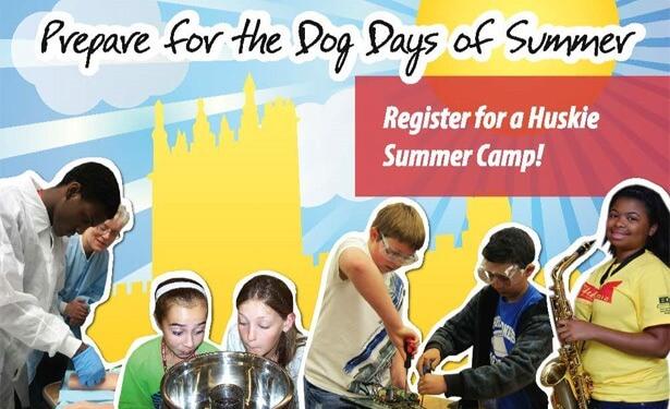summer-camps-logo