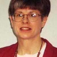 Patricia Etnyre-Zacher