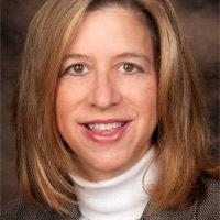 Elizabeth Wilkins
