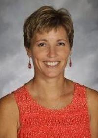 Denise Herrman