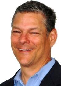 Greg Buseman