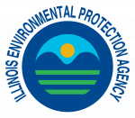 IEPA-logo[1]